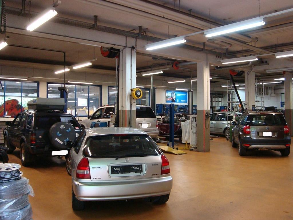 Garage de la croix s rl la croix lutry adresse for Garage de la riviera croix
