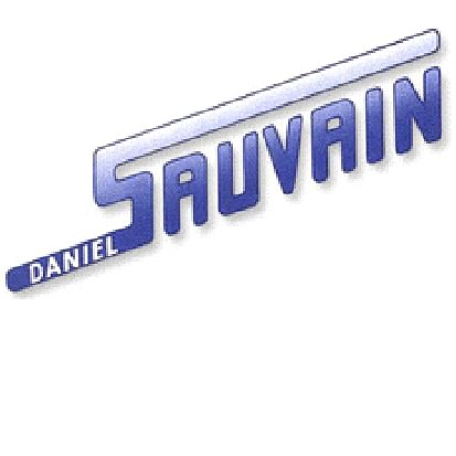 Sauvain Daniel