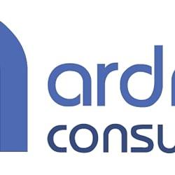 ardnas consulting