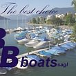 B & B Boats Brissago sul Lago Maggiore