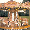 Animation Carrousel Wetzel