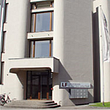 Lothar FRANK Zahnarztpraxis Rapperswil