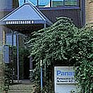 Panasonic Electric Works Schweiz AG