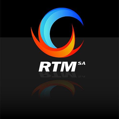RTM SA