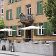Stricker's Restaurant & Bar