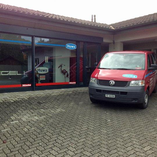 Voegeli GmbH