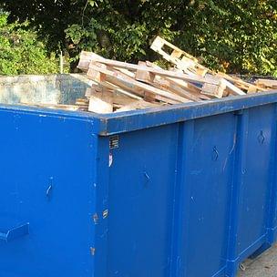 obrist transport recycling ag in neuenhof adresse. Black Bedroom Furniture Sets. Home Design Ideas