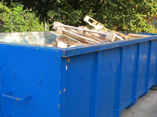 obrist transport recycling ag in neuenhof adresse ffnungszeiten auf einsehen. Black Bedroom Furniture Sets. Home Design Ideas