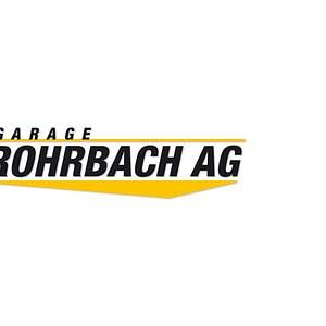 Rohrbach AG