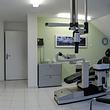 Dr. med. Aeschbacher Walter