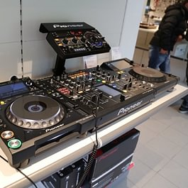 AudioSource.ch