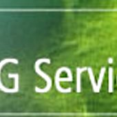 MG Services AG