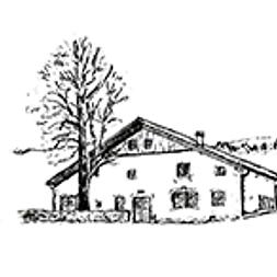 Auberge de La Ferme Droz-dit-Busset