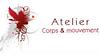 Atelier Corps et Mouvement