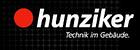 Hunziker Partner AG Technik im Gebäude