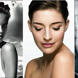 Kosmetik Institut Künzli Gina Schüpfer