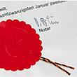 Notariat Simonetti