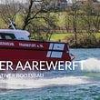 Aarewerft Lehmann