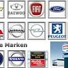 Autoreparaturen & Carrosserie