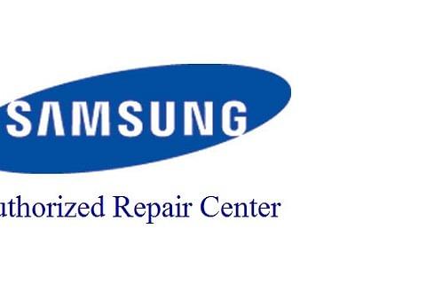 Centro Autorizzato Riparazioni SAMSUNG
