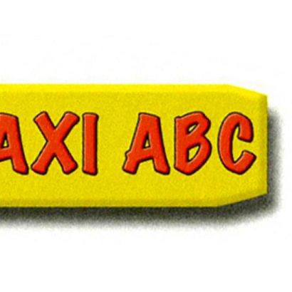 ABC Chexbres