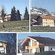 Almo Tschanz GmbH