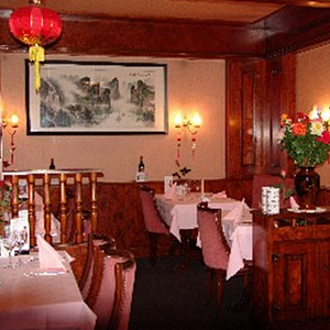cuisine chinoise Fribourg