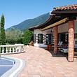 Renovation Villa+Pool / Ristrutturazione villa con piscina