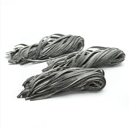 Sepia-Nudeln Schnittbreite 5mm