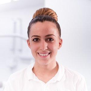 Dentalhygieniker Zürich