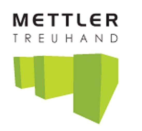 Mettler Treuhand