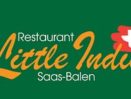 Restaurant Little India