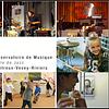 Conservatoire de Musique Ecole de Jazz