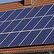 Solarstromanlagen