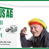 Grünhaus AG