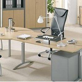 Dani Reinigung GmbH