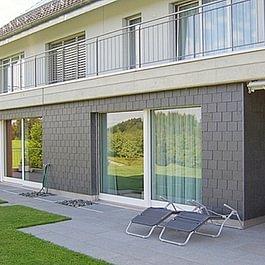 LUWA Holzbau GmbH