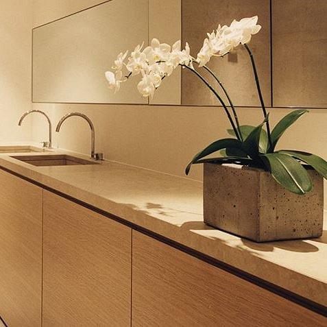 Küchen- und Badabdeckungen Lorenzi