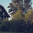 Gasthaus Wildenmann