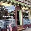 Restaurant Sultan Saray
