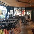 Boutique Barraca