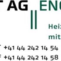 Engeo AG