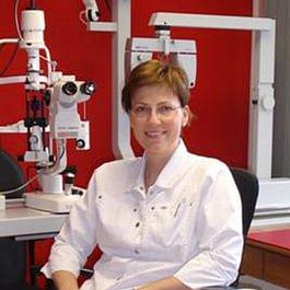 Dr. med. Peter Roland