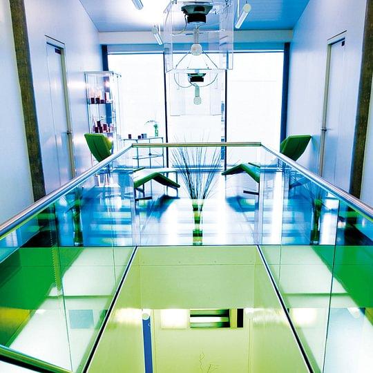Forever Laser Institut - Médecine esthétique
