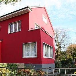Spaltenstein + Co., Basel