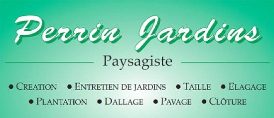 Perrin Jardins