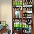 Biofarm Produkte