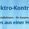 BOPP Elektro-Kontrollen GmbH - Lupfig