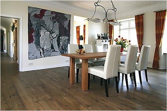 wanner bodenbel ge ag in schaffhausen adresse ffnungszeiten auf einsehen. Black Bedroom Furniture Sets. Home Design Ideas