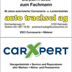 Auto Trachsel AG